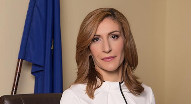 """България ще бъде домакин на втория """"Международен конгрес на световните"""