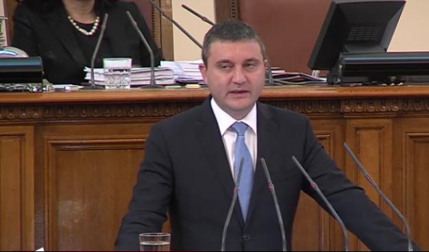 Каква вноска ще плаща България, когато влезе в Еврозоната (видео)