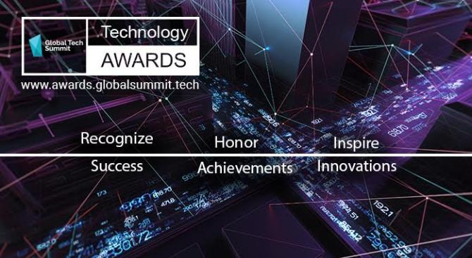 Global Tech Summit- най-голямото технологично събитие в региона с фокус