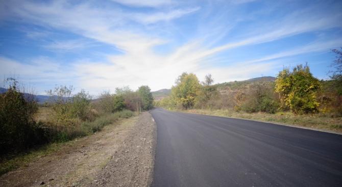 """Агенция """"Пътна инфраструктура"""" стартира обществена поръчка за избор на изпълнители"""