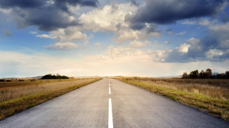 АПИ стартира обществена поръчка за изработването на технически проекти при ремонта на над 117 километра пътища