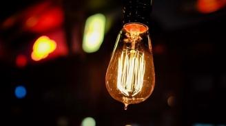 Без ток във вилните зони в община Каварна