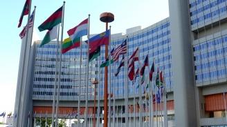 ООН иска обяснения от Саудитска Арабия за убийството на Хашоги