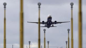 Нови правила за ръчния багаж на нискотарифни авиокомпании объркват потребителите