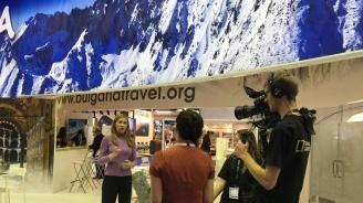 Министър Ангелкова: Българският туризъм е в подем