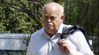 Инж. Дончо Атанасов ще е отговорник в АПИ по сигнала на БСП