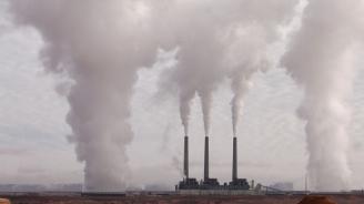 Пловдив в топ 10 на градовете с най-замърсен въздух