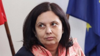 Бивш служебен министър на правосъдието разкри фрапиращи нарушения в ДАБЧ