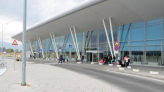 """След сигнала на БСП: ВАП не намира основание за намеса в процедурата за концесия на летище """"София"""""""