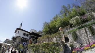 В община Балчик са почивали близо 394 000 туристи
