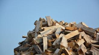 7429 души в Кюстендилско искат помощи за отопление