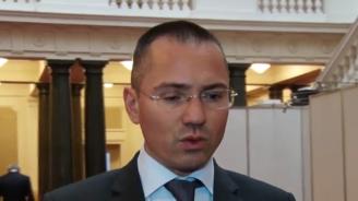 ВМРО предлага законодателни промени срещу фалшивите новини
