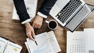 Бизнес инкубаторът в Бургас организира курсове за предприемачи