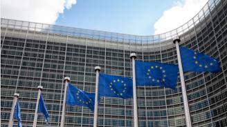 ЕК призовава България и Румъния да въведат изцяло правилата за запор на имущество от престъпна дейност