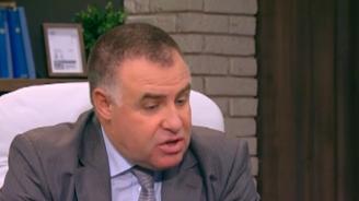 Мирослав Найденов: Не трябва да се прави компромис с огнищата на птичи грип