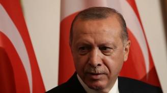 Турция е предоставила записи за убийството на Хашоги на Саудитска Арабия, САЩ и други страни