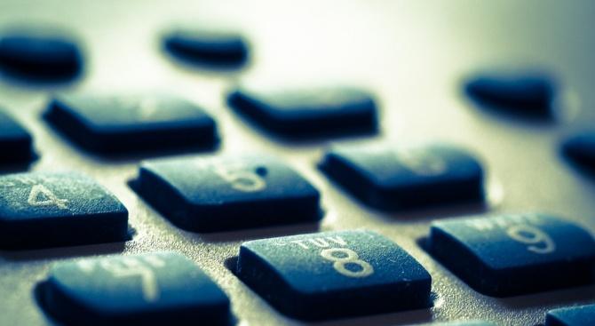 Полицията във Велико Търново разследва две телефонни измами