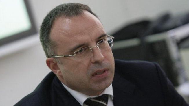 Румен Порожанов: Предприети са сериозни мерки на местата, където е констатиран птичи грип