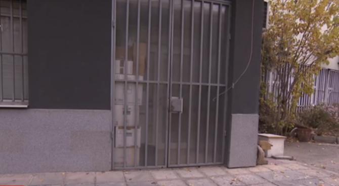 Откраднаха експериментални лекарства от Националната хематология в София
