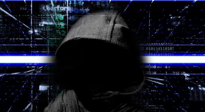 Предполагаеми руски хакери се представили за служител на Държавния департамент на САЩ