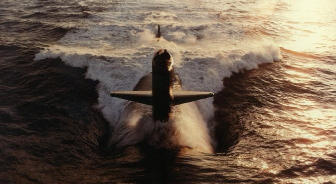 Намериха изчезналата преди година аржентинска подводница