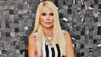 Мисис Дама 2018 завлече салон за красота