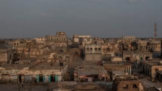 149 души са убити през последните 24 часа в боевете в йеменския пристанищен град Ходейда