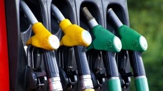 По-скъпи ли са наистина горивата у нас? (графики)