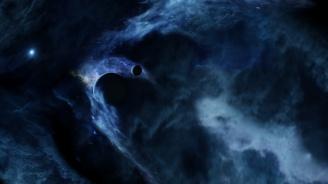 Астрономи откриха две планети със загадъчен произход