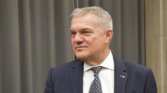 От АБВ настояват да не се спира с реформата в пенсионната система