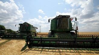 Земеделци заплашват с масови протести