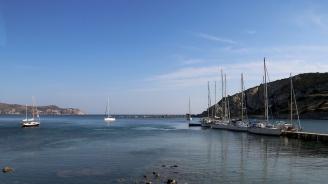 40% ръст на почивките в Турция