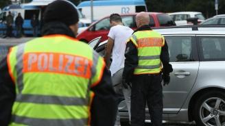 Хванаха Полския ангел на смъртта в Германия
