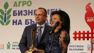 Порожанов: Ще има пълна предсказуемост на работата в министерството