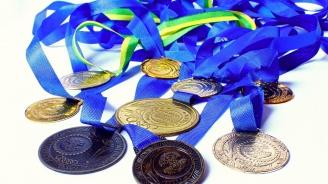 5 медала грабнаха български астрофизици