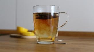 Съставките в обикновения черен чай удължават живота