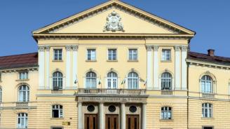 """Институтът по математика и информатика се включва в кампанията """"БАН представя своите институти"""""""
