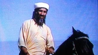 Съветска дрога издала Осама бин Ладен?