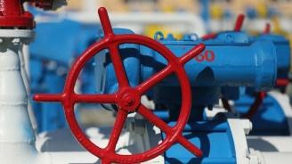 Министерството на енергетиката и ЕСО стартират проверки на топлофикационните дружества