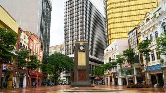 МС одобри споразумение на ЕС за партньорство с Малайзия