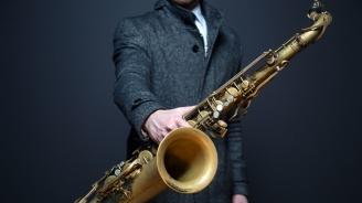 Тридневен джазфестивал събира български и чуждестранни музиканти в Русе