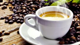 3-4 чашки кафе на ден предпазват от диабет тип-2