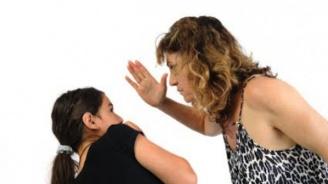 1000 лева глоба получи майка за грубо отношение към малолетната си дъщеря