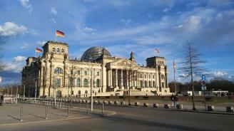 """Искат снемане на депутатския имунитет на високопоставен член на """"Алтернатива за Германия"""""""
