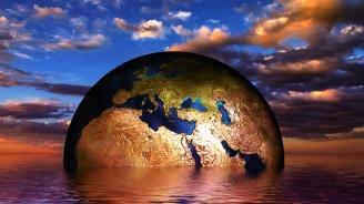 България ще бъде домакин на втория Международен конгрес на световните цивилизации