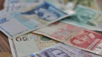 Средната работна заплата в Разград надхвърли 1000 лева
