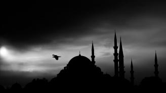 Убиха известен турски бизнесмен в Истанбул
