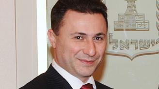 Унгария: Нямаме нищо общо с бягството на Груевски