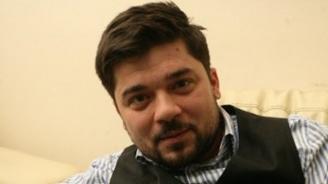 Страхил Делийски: Протестите са организирани, но гняв и напрежение у хората има
