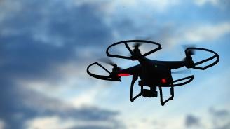 ВМЗ Сопот ще прави дронове с израелска компания
